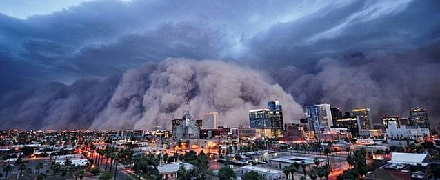 sandstorm_phoenix_az-134657