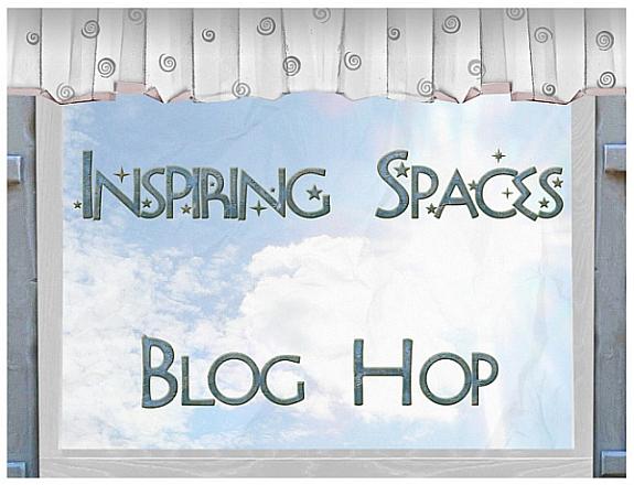 inspiringspaces