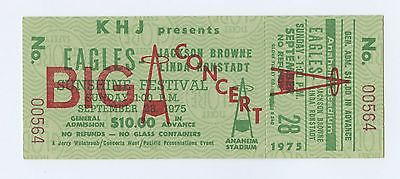 eagles-jackson-browne-linda-ronstadt-1975-sep-28-anaheim-stadium-unused-ticket-3f76a3b5ec9f02e1da8c2fb73dd2d93a
