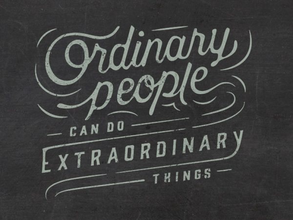 ordinary_people_drib_7